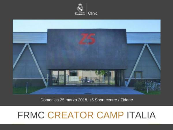 FRMCCreatorCamp_Italia_1200x900px5aa8ff2f2e6ad