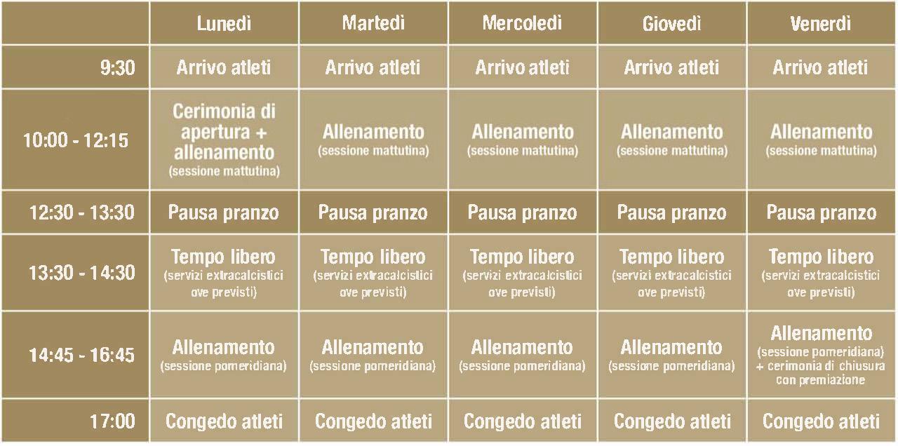Tabella_forte_dei_marmi